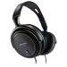 Philips Hörlurar heltäckande SHP2000