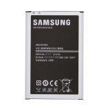 Mobilbatteri Samsung Note 3