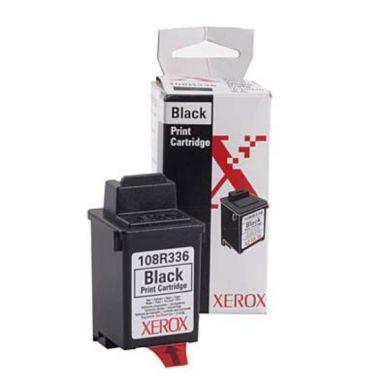 Xerox Printhoved sort 108R00336 Modsvarer: N/A
