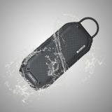 Champion Bluetooth Högtalare SBT360