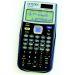 Teknisk kalkulator Citizen SR 270X