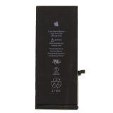 Mobilbatteri iPhone 6 Plus