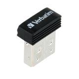 USB Muistitikku, Verbatim Store N Go 16GB