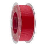 PrimaCreator EasyPrint PETG 1.75mm 1 kg Solid Red