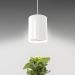 Fiora LED Plant E27 10W840 VI