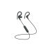 Maxell Sprint Wireless BT Earphone