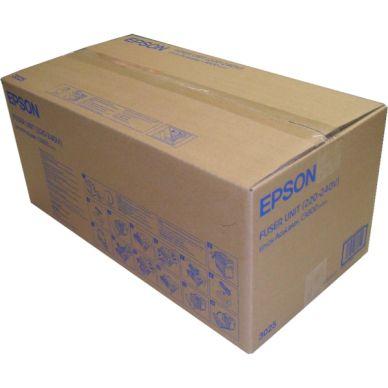 EPSON Fuser unit