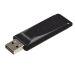 Verbatim Store N Go Slider 8 GB