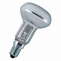osram-halogen-eco-r50-30-watt