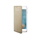 Celly Air Superslim Case iPhone 7 Guld