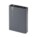 GP PowerBank 10400 mAh Type USB-C 1C10AA