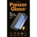 PanzerGlass Apple iPhone Xs Max/11 Pro Max, Svart