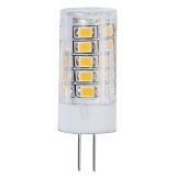 Illumination LED helder G4 3W