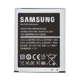 Mobilbatteri Samsung Galaxy S3