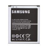 Mobilbatteri Samsung Galaxy S3 mini
