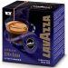 Lavazza Espresso Divino kaffekapslar, 16 port