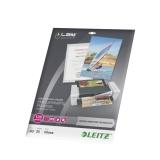 Laminatficka A3 UDT 125 mic. 25/fp