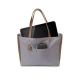 HP 14.0 Ladies Grey Tote