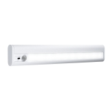 Ledvance Linear LED Mobile 300 hvit