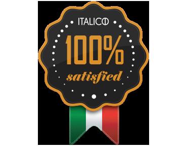 100_satisfied.png