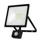 Kodak LED Motion Floodlight 20W 1700lm