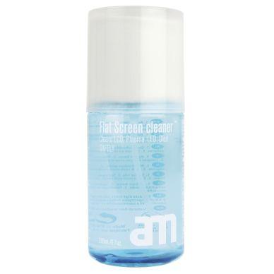 am-am-flat-screen-cleaner-rengoringssat-til-skarme-200-ml