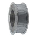 PrimaCreator EasyPrint PLA 1,75 mm 1 kg Silber