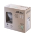 Airam LED A60 4,5W/827 E27 2-pack