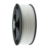 PrimaSelect PLA PRO 1.75mm 2,3 kg Wit