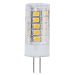 Illumination LED Klar G4 3W