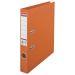 Mappi Esselte No1 PP FSC® A4/50mm oranssi
