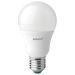 Airam LED Sauna, badstulampe E27 5,5 W