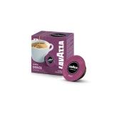 Lavazza Caffé© Lungo Dolce kaffekapsler, 16 stk.