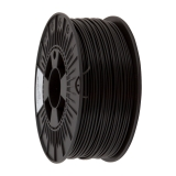 PrimaValue PLA 2.85mm 1 kg Mørk grå