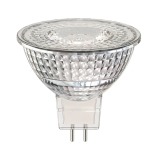 Airam LED MR16 6,2W/827 GU5.3 12V