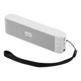 Streetz Bluetooth-högtalare CM672