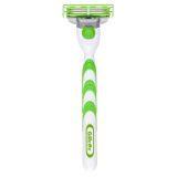 Gillette Mach3 Sensitive Rakhyvel