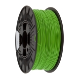 PrimaValue PLA 1,75 mm 1 kg Grønn