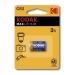 Kodak Max lithium CR2