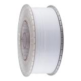 PrimaCreator EasyPrint PLA 1,75 mm 3 kg Weiß