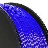 Verbatim PLA 3,00mm blå 1 kg reel