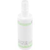 Deltaco för rengöring av bildskärmar, alkoholfri, 100 ml