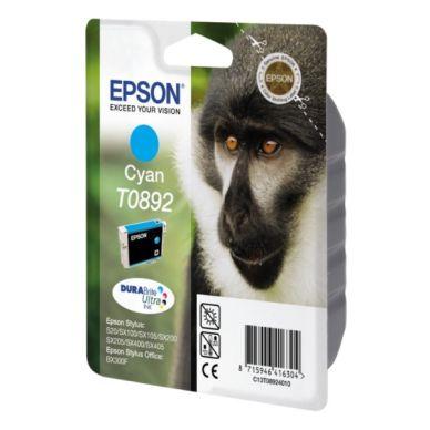 Blekk til EPSON T0892