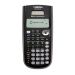 Räknare Teknisk Texas TI-30X Pro