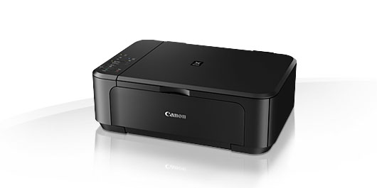 CANON — PG 540/CL 541 Series