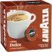 Lavazza Caffé© Lungo Dolce kaffekapslar, 16 port