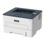 Xerox B230, Laserskrivare svart/vit