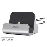 Belkin dockningsstation för iPhone 5/5S/6