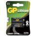 GP 2CR5-U1 / 245