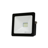 Kodak LED Floodlight 10W 900lm